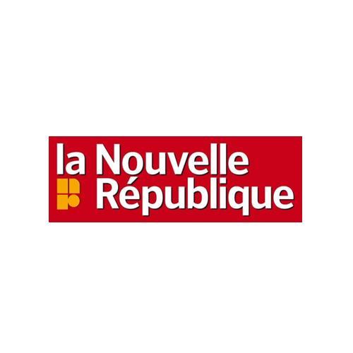 La Nouvelle république : La France organise les 24 heures de la tonte de mouton