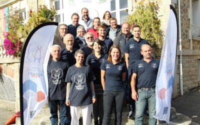 Réunion partenaire (21/10/16)