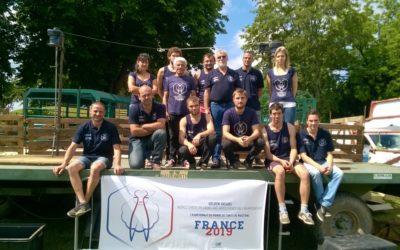 Tour de France (05/07/16)