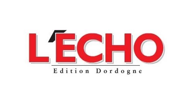 L'Echo dordogne : Dernière année de préparation pour le championnat du Dorat
