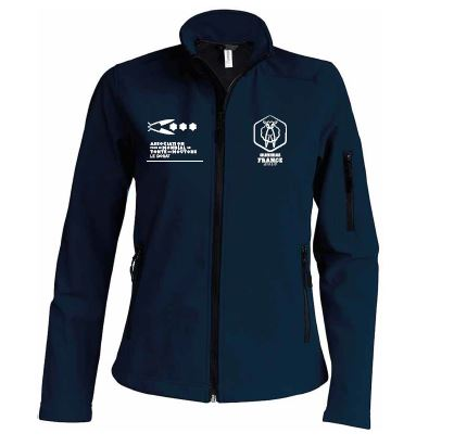 We've got World Championship jackets as well !