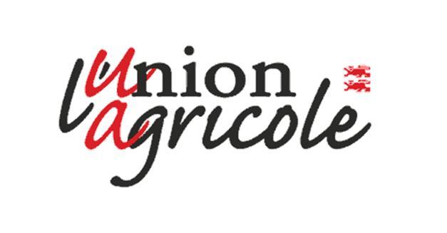 L'Union agricole : Finale de tonte – onze pays confirment leur venue