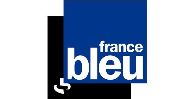 France Bleu : Intégrer l'équipe de France pour le championnat du monde en 2019