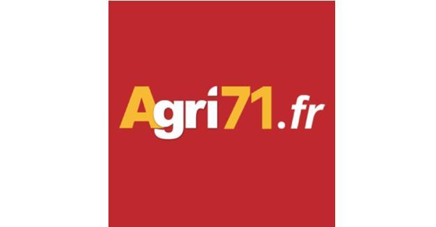 Agri71 : La France accueillera en 2019 le championnat mondial de la tonte