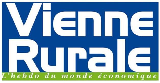 La Vienne Rurale : 24 heures pour montrer le savoir-faire des tondeurs français