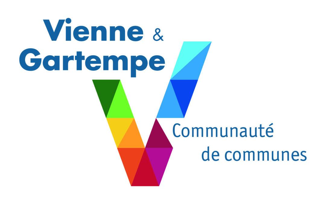 La CC Vienne et Gartempe soutient les 24 heures de la tonte !