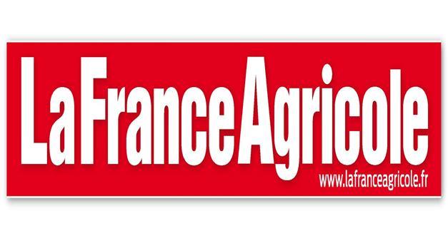 La France Agricole : 24 heures de la tonte