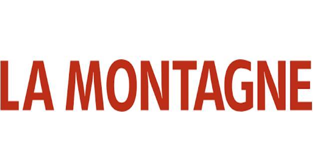 La Montagne : Concours de tonte de Boussac