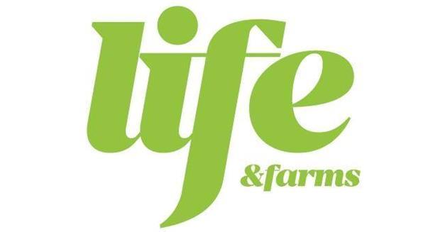 Life and Farm : Les 24 heures de la tonte avec Antoine de Caunes