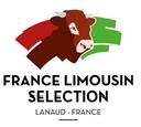 Partenariat avec France Limousin Sélection