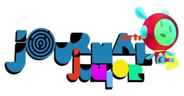 Arte Junior : Les 24 heures de la tonte