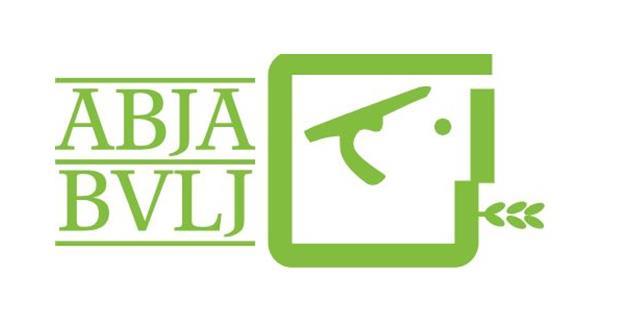 Association Belge des journalistes agricoles : Les 24 heures de la tonte