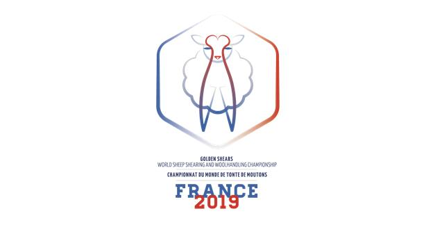Press kit : World sheep shearing and woolhandling championship 2019