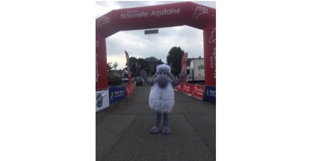 Tour du Limousin – Nouvelle Aquitaine: Jour 3
