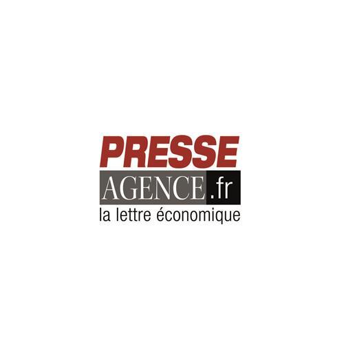 L'Agence Presse Agricole – Grand succès pour le Mondial de tonte de moutons