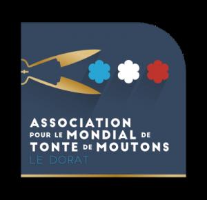 115- Invitation presse : L'Association pour le Mondial de Tonte de Moutons -AMTM- organise une réunion pour présenter le bilan de l'événement le 3 décembre 2019, à Le Dorat (87).