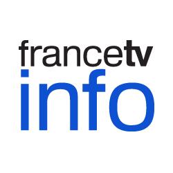 Francetvinfo.fr – Après le Mondial de tonte de mouton, où va la laine toute la laine collectée ?