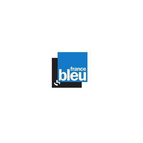 France bleu : Premier record national de tonte de moutons enregistré au Dorat