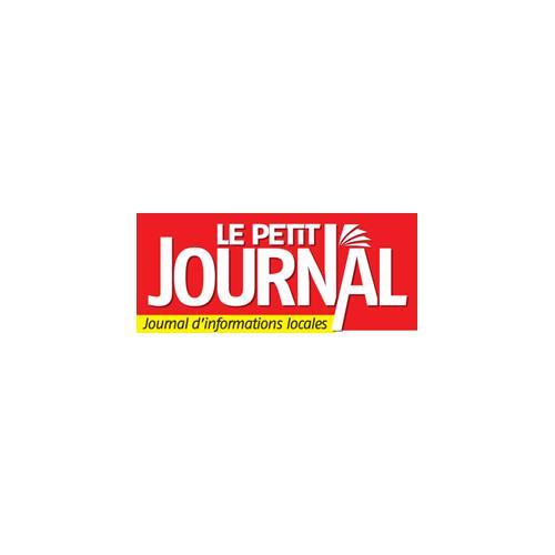 Le petit Journal Aveyron : Premier record de France de tonte de moutons: 1.328 agneaux tondus