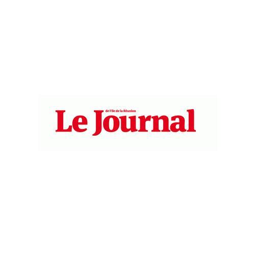 Le Journal de l'île de la Réunion : Tonte express : 70 agneaux à l'heure