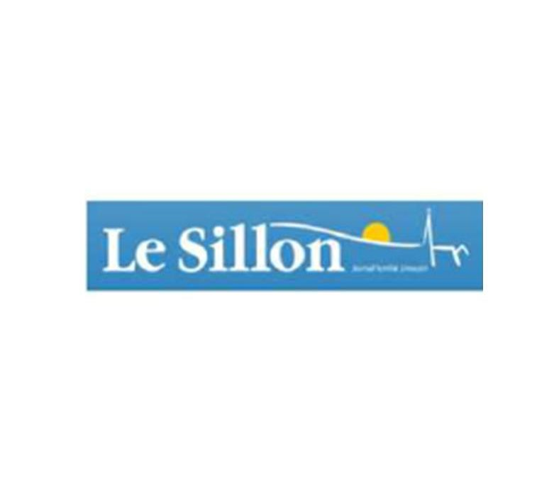 Le Sillon – Regard sur l'actualité régionale