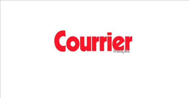 Le Courrier – La Région veut accompagner la révolution verte