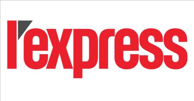 L'express.fr : 1328 agneaux tondus en 9h