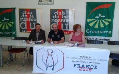 Signature convention Groupama (27/05/16)
