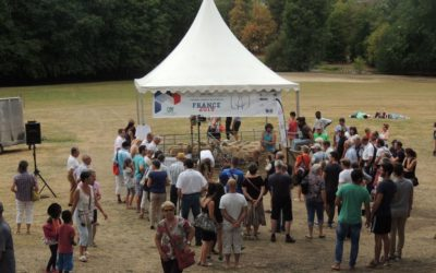 Festival de Panazol (04/09/16)