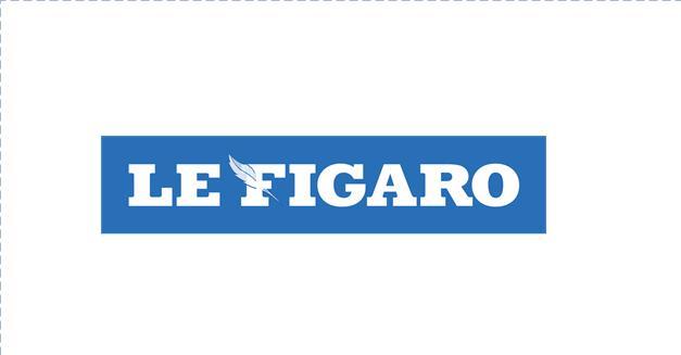Lefigaro.fr – Pour la première fois, le Mondial de la tonte de moutons se déroule en France