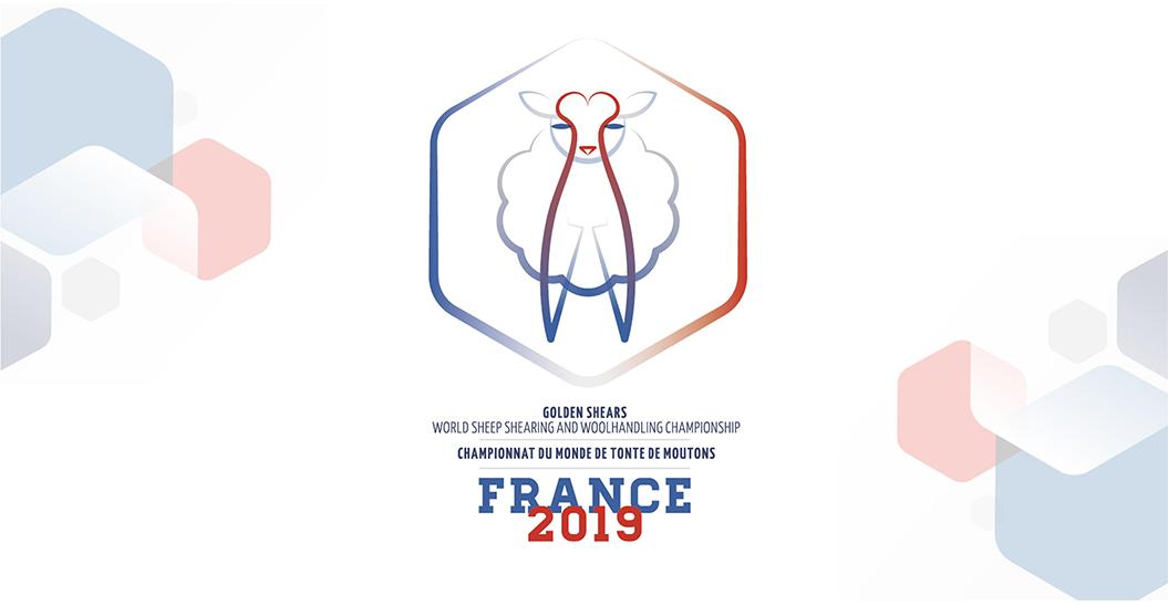 Invitation presse – Partenariat avec le Groupe Crédit Agricole et France Limousin Sélection