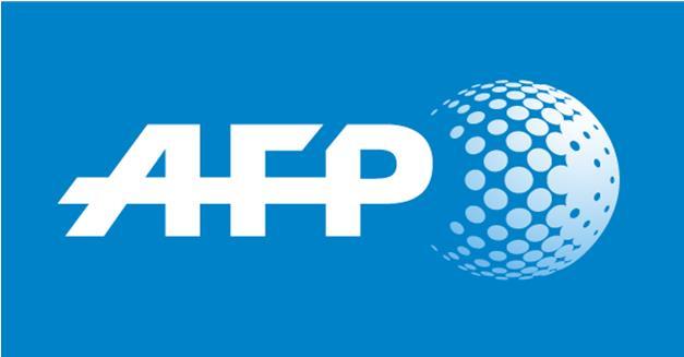 AFP : Les 24 heures de la tonte