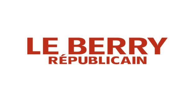 Leberry.fr – Au Dorat, les stars de la tonte de moutons débutent leur Mondial
