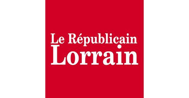 republicainlorrain.fr – Au Mondial de la tonte de moutons, « le mental fait la différence »