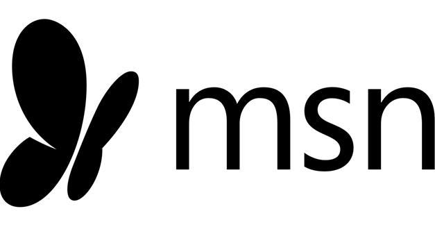 MSN.com – Au salon de l'agriculture, les moutons passent à la tondeuse !