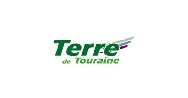 Terre de Touraine – Grand succès pour la première édition française