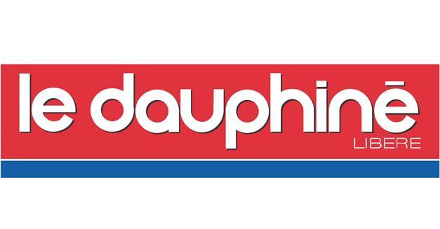 Le Dauphiné Libéré – Au Mondial de la tonte de moutons, « le mental fait la différence »