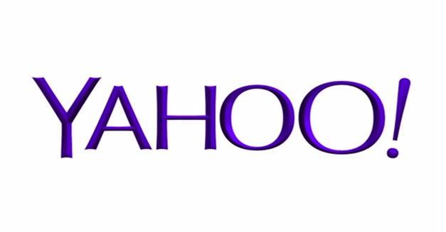 Yahoo.com – Au salon de l'agriculture, les moutons passent à la tondeuse !