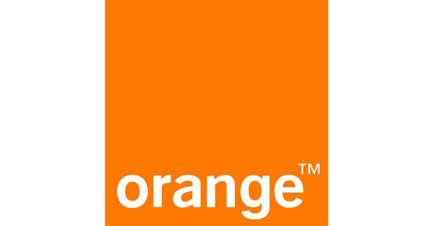 Orange.fr – Au salon de l'agriculture, les moutons passent à la tondeuse !