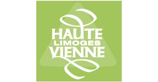 Inspiration Haute Vienne : The World championship sheep shearing