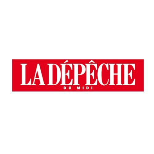 Ladepeche.fr – Tradition à Martel : la fête des tondailles