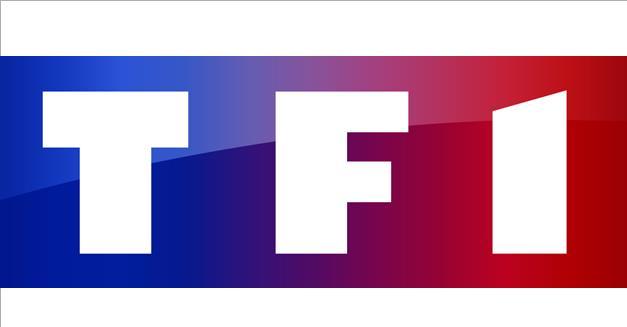 tf1i.fr – SEPT À HUIT LIFE Le championnat du monde de la tonte de mouton