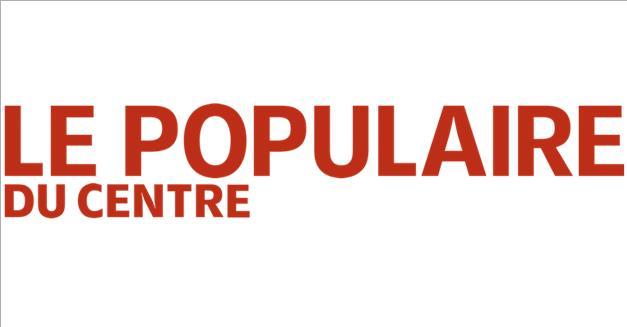 Le Populaire du Centre Haute-Vienne – Du rock, des cochonnailles et une super ambiance !