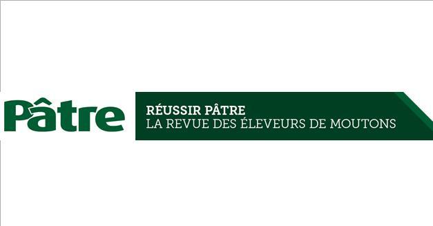 Pâtre Réussir – Christophe Riffaud, un président au cœur du Mondial de tonte