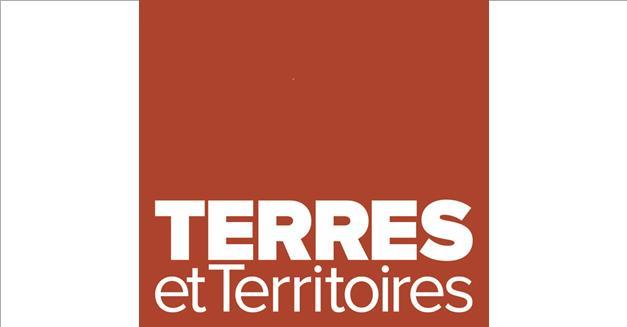 Terres et Territoires – La France accueillera le championnat du monde de tonte de moutons l'été prochain