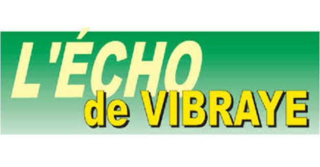 L'Echo de la Vibraye – Des élus de la Communauté de Communes des Collines du Perche en immersion au Parlement européen !
