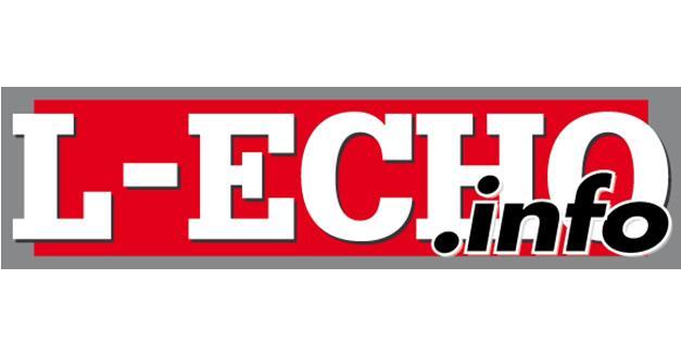 L'Echo.info – Les tondeurs au Salon de l'Agriculture