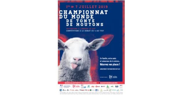 Le ler juillet : Speed-Shear à Limoges