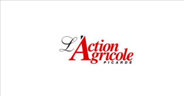 action-agricole-picarde.com – Un pari fou réussi
