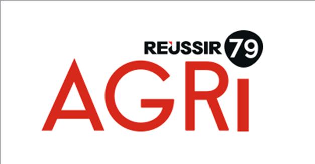 agri79.fr – Un pari fou réussi